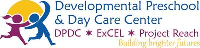 Developmental Preschool & Day Care Center